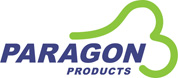 Logo Paragon Products