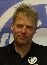 Hans Nicolaas