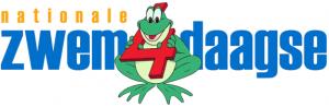 logo-zwem4daagse-rgb